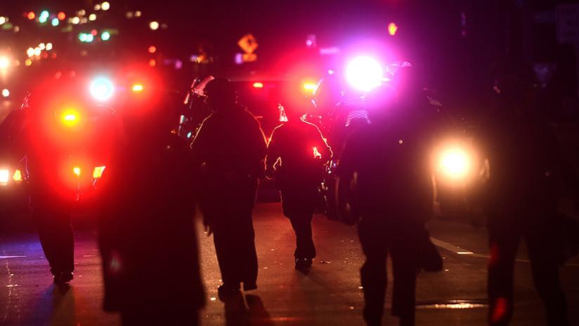 Un tiroteo en un casino de California deja al menos un muerto y dos heridos