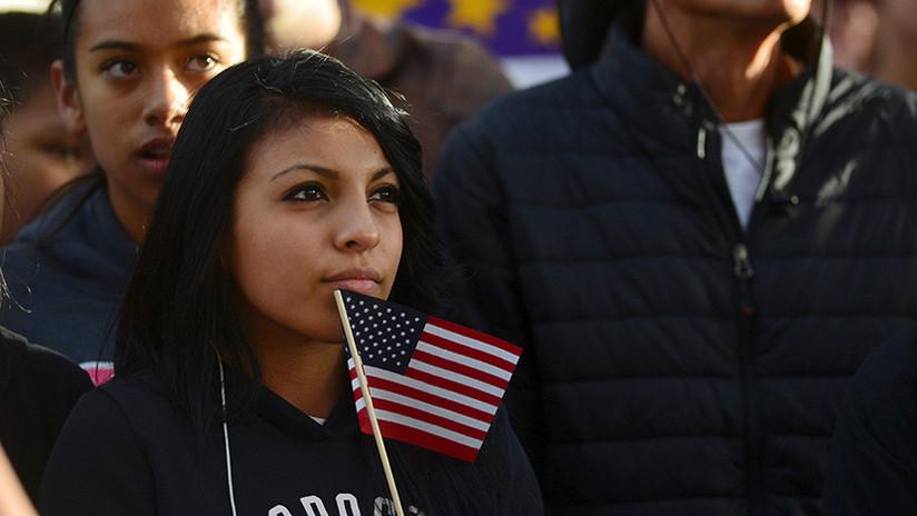 Socialismo o capitalismo: ¿Por qué los jóvenes de EE.UU. cambian sus preferencias políticas?