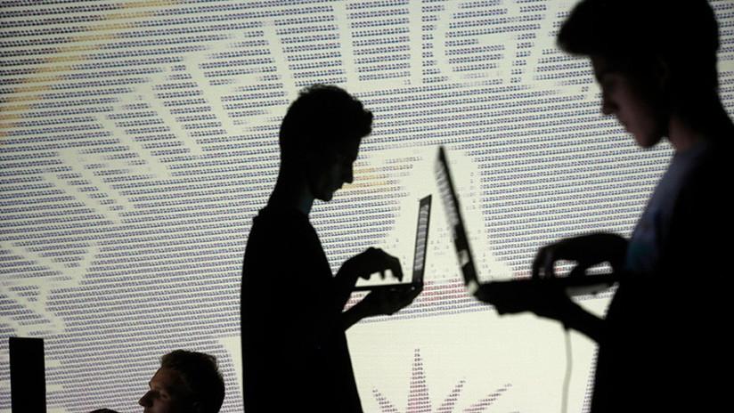 Desaparecen  de la web de la CIA miles de archivos sobre el escondite de Bin Laden