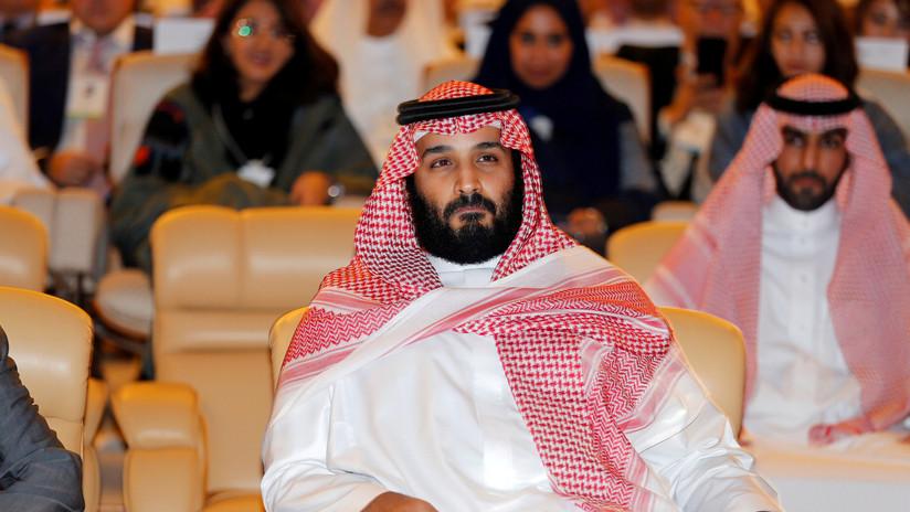 Arabia Saudita completa la primera fase de la lucha contra la corrupción