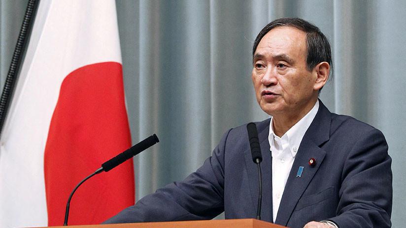 Japón impone sanciones adicionales a Corea del Norte