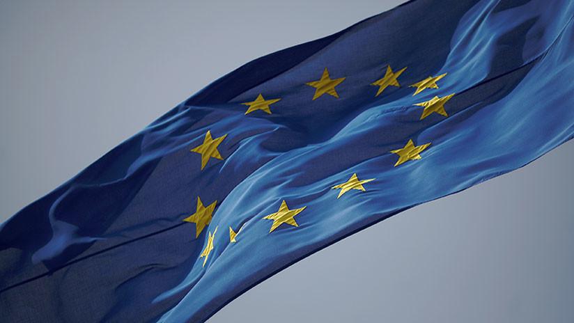 Filtran un informe alemán que predice la caída de la UE y el alza de un bloque prorruso para 2040