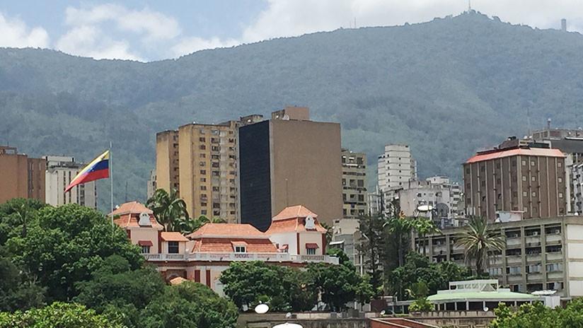 Venezuela acepta las condiciones rusas para reestructurar su deuda