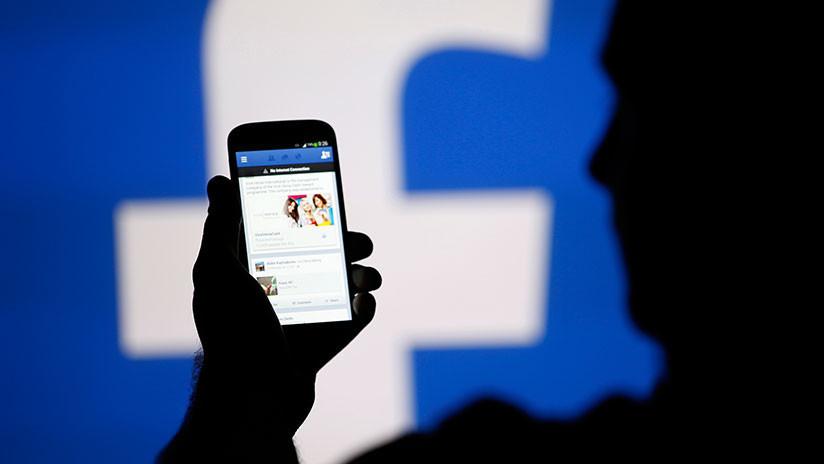 Facebook arremete contra el 'porno vengativo' para proteger a sus usuarios