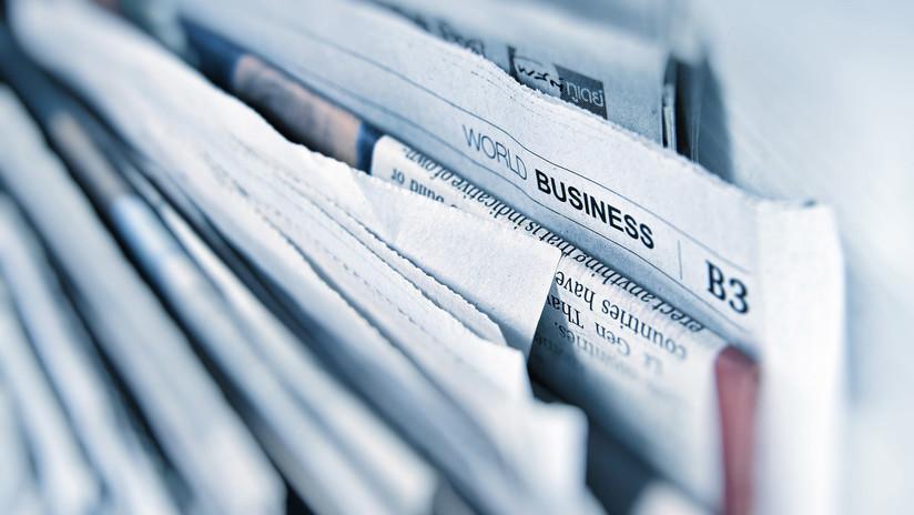 Publicidad gubernamental en México: Periodistas cobran fortunas del erario