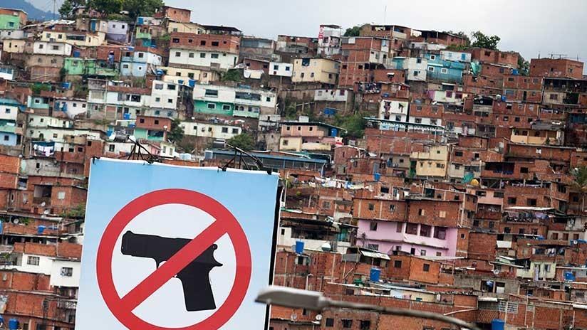 La Unión Europea aprueba la base jurídica para poder sancionar a dirigentes de Venezuela