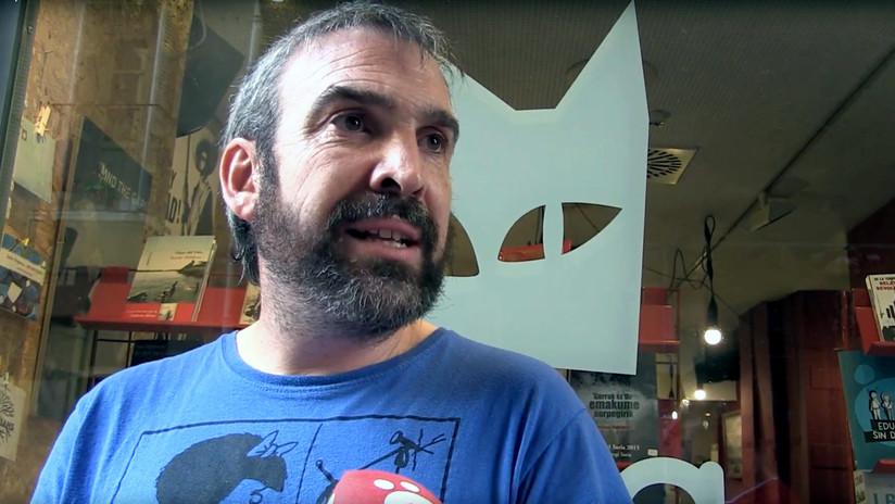 Condenas por tuits: España persigue el enaltecimiento del terrorismo en redes sociales