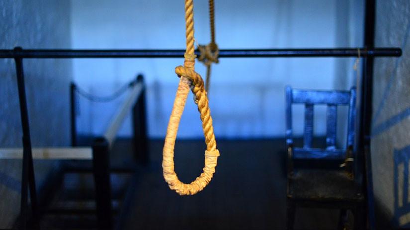 Esperando la muerte: La pena capital en Japón lleva a los condenados hasta el límite mental