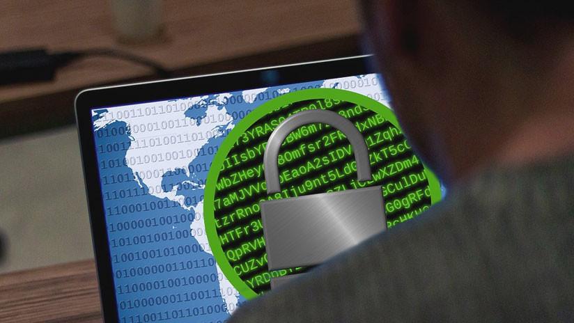 """El 'hackeo' del FBI a miles de usuarios de 120 países """"incluyó a Rusia, China e Irán"""""""