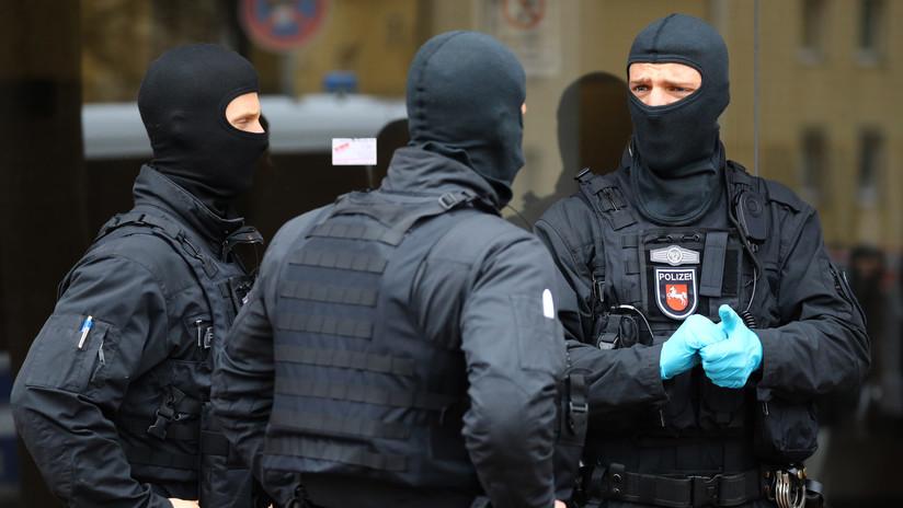 Mafias árabes contra Policía: Denuncian en Alemania intentos de infiltración de criminales