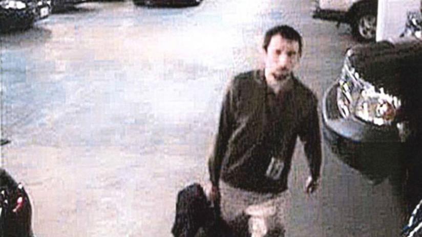 Un exagente secreto de EE.UU. recibe una pena extra por robar bitcoines durante una investigación