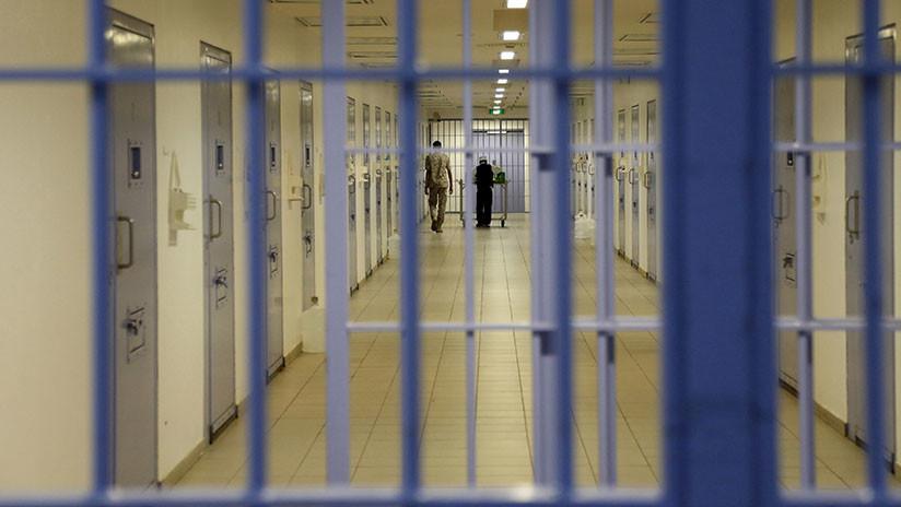 Fotos: Así 'rehabilitan' a los yihadistas en las prisiones de Arabia Saudita