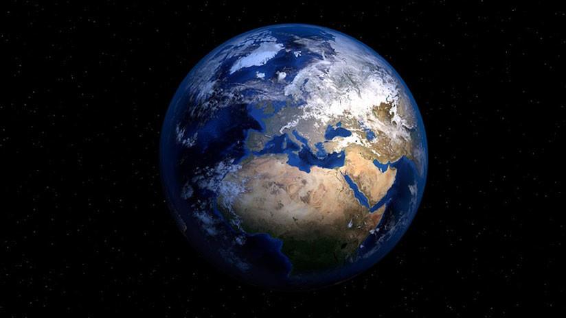 Microsoft y la argentina Satellogic crean un proyecto para captar datos en vivo de la Tierra