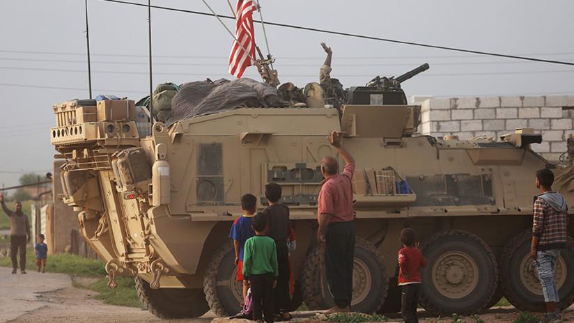 """Trump: """"El acuerdo entre EE.UU. y Rusia salvará la vida de muchos"""" sirios"""