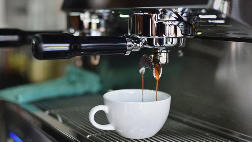 El enigma del café: un rompecabezas desconcierta a los usuarios de Twitter