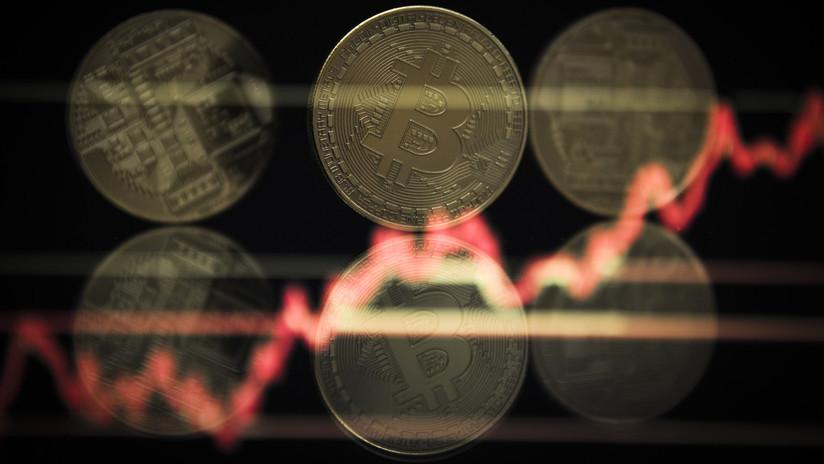 El bitcóin ya superó a casi todas las burbujas que se han dado a lo largo de la historia