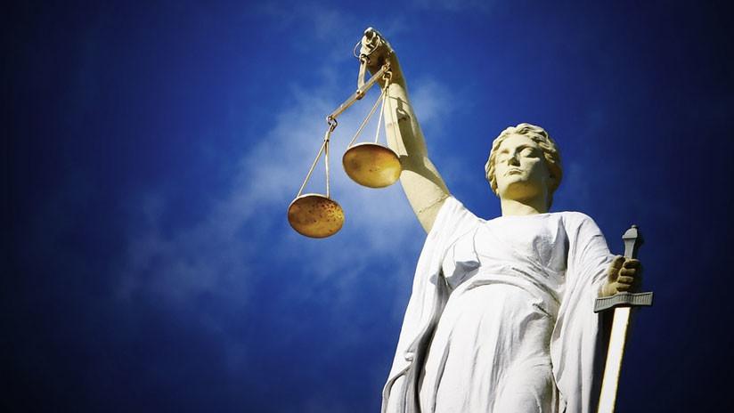 """""""Me dijo que iba a cumplir 15"""": absuelven a un hombre de violación de una niña de 11 años en Francia"""