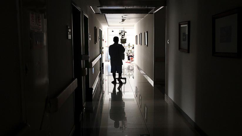 VIDEOS: Una investigación revela brutales abusos a pacientes en un hospital psiquiátrico de EE.UU.