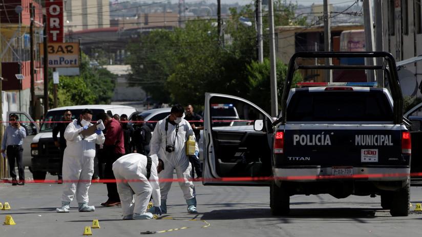 Sinaloa, la entidad mexicana que sobrevive entre cárteles de la droga, asesinatos y desapariciones