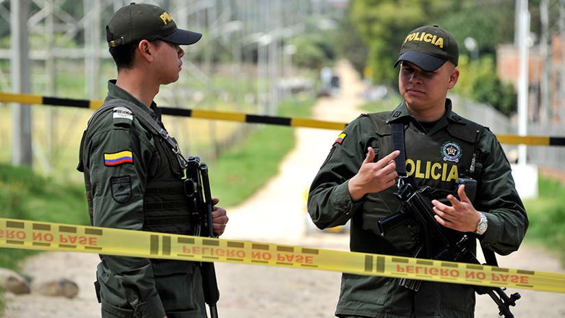 Asesinan a otra líder social colombiana: ya suman 120 activistas en lo que va de año