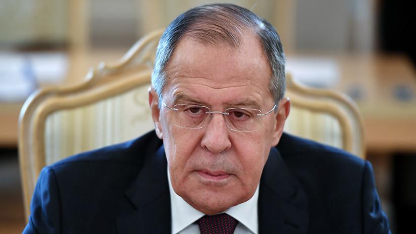 Consejo de Seguridad rechaza propuesta rusa sobre armas químicas en Siria