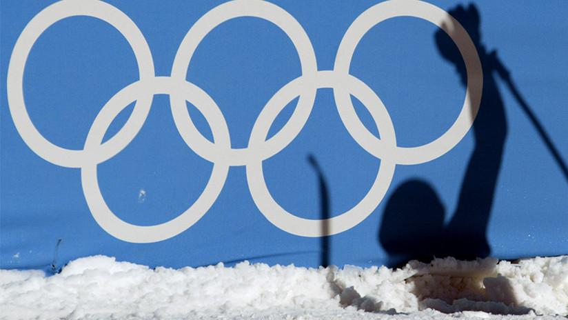 Más razones por las que nadie debería creerse el supuesto dopaje de los deportistas rusos