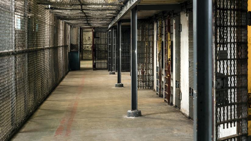 EE.UU.: Liberan a un hombre que pasó 46 años en prisión por error