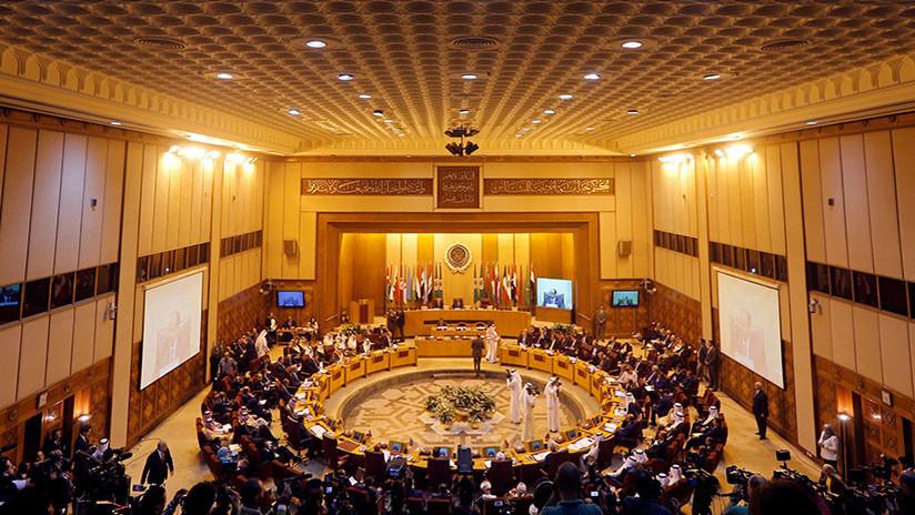 """Arabia Saudita: """"La clemencia hacia Irán no dejará a ninguna capital árabe a salvo de sus misiles"""""""