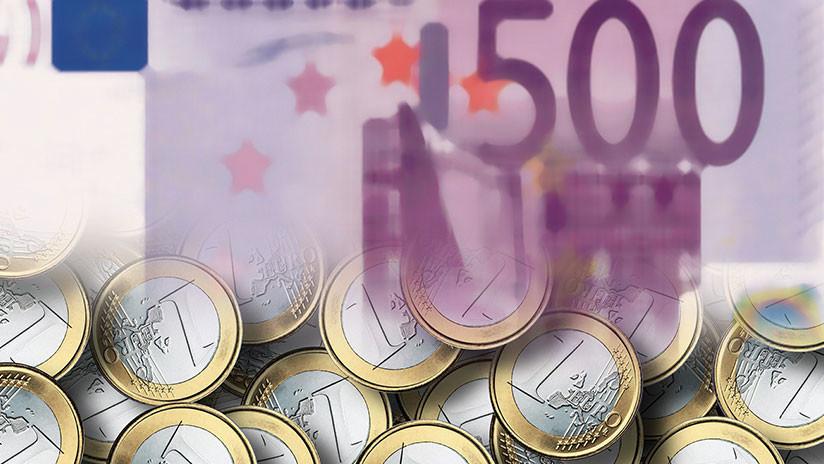 """""""El gran colapso del 2018"""": Pronostican una inminente crisis financiera y revelan qué la iniciaría"""