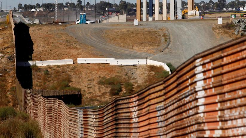 Niño iba a reunirse con su madre en la frontera de EE.UU. pero lo alcanzaron las balas
