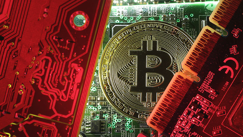 Los 'hackers' atacan al bitcóin desde todos los ángulos