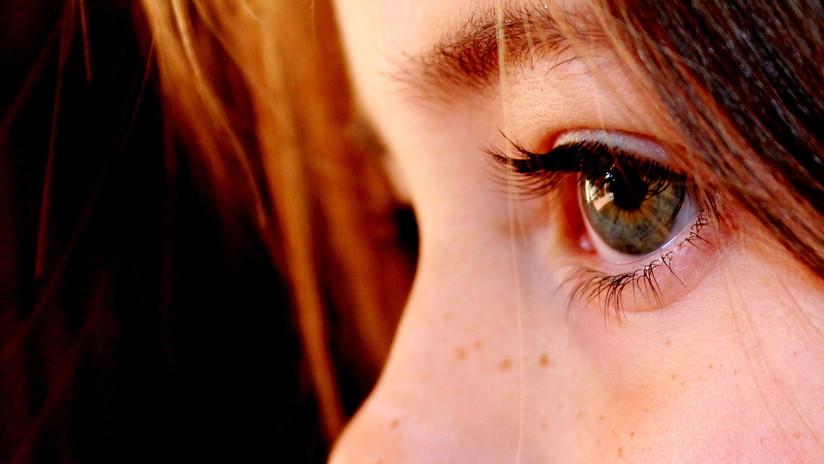 ¿Eres adicto a la tecnología? Es muy probable que desarrolles el síndrome del ojo seco