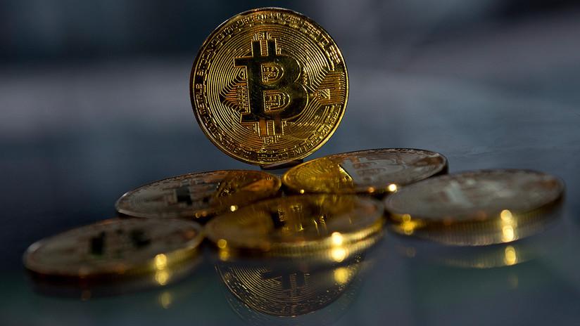 Preparados para el fin del mundo: ¿Por qué los 'preppers' eligen bitcoines en vez de oro?