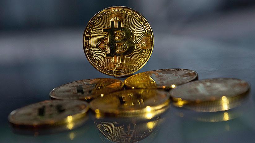 Deutsche Bank aconseja mantenerse alejado del bitcóin