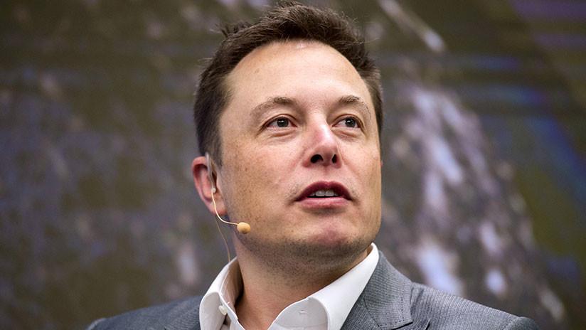 Elon Musk revela las dos cosas que pueden acabar con la humanidad antes de que termine el siglo