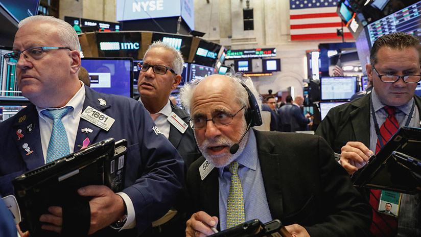 ¿Por qué otro colapso financiero parece inevitable?
