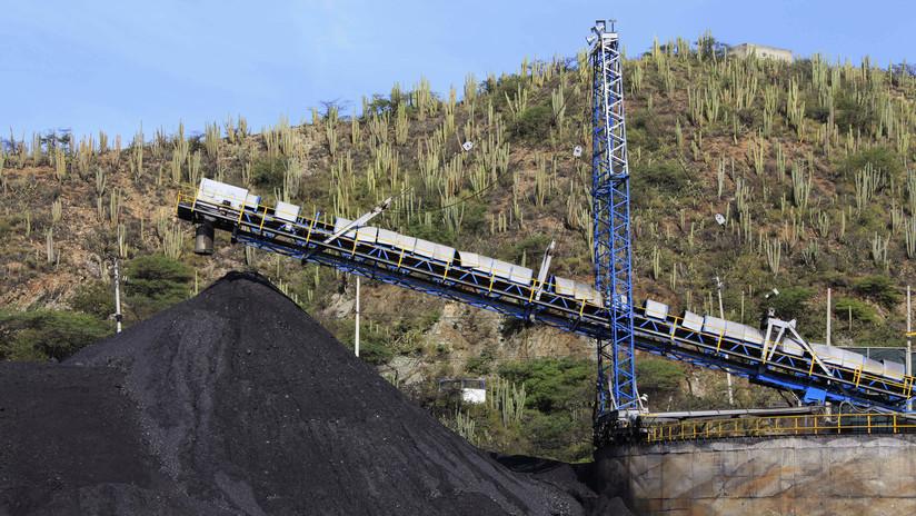 Cambio climático y CO2: ¿Cuánto carbón se explota en América Latina?