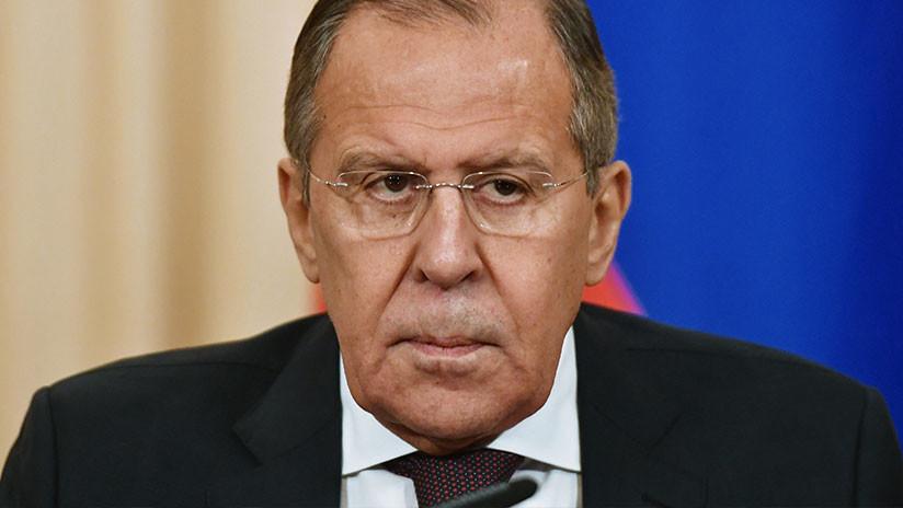 Moscú: Un conflicto bélico con Pionyang provocaría un millón de víctimas solo en el primer día