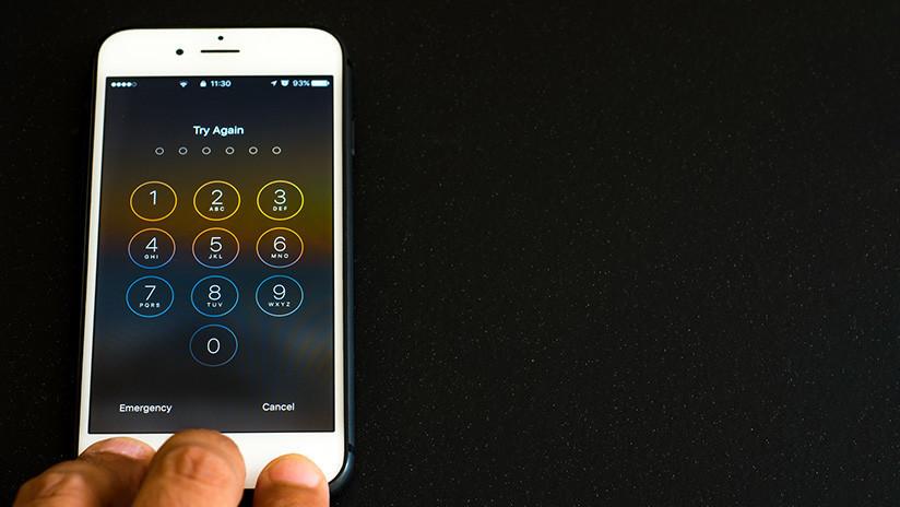El Parlamento ruso aprueba una ley para derrotar al 'terrorismo telefónico'