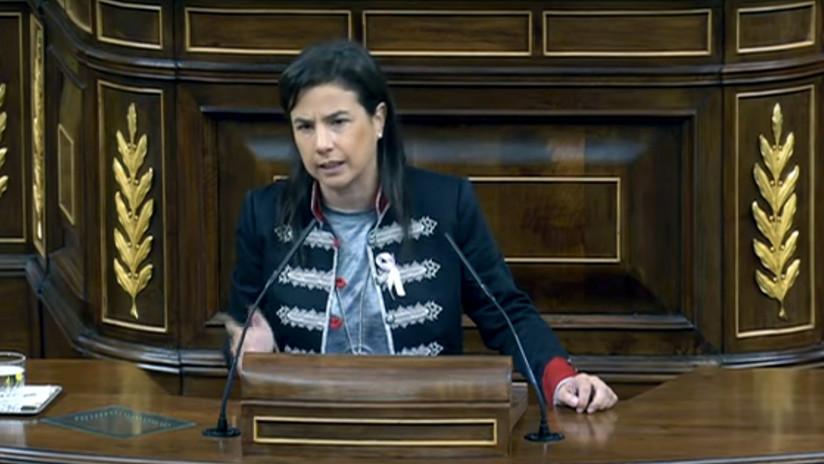 'Tuis', 'sofpapes' y 'boks': así explica el PP el funcionamiento de la ciberguerra en España