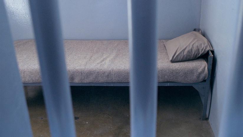 Líder de una red de tráfico sexual en EE.UU. recibe condena récord de 472 años