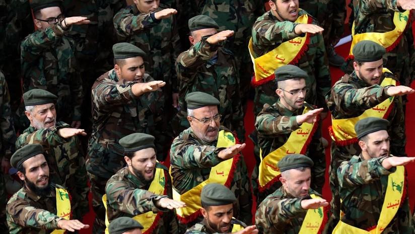 """Mayor general iraní: """"Cualquier nueva guerra terminará con la aniquilación de Israel"""""""