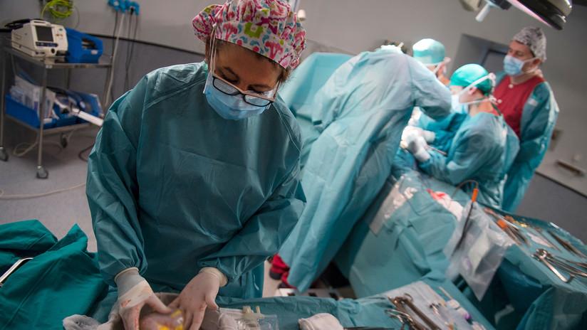 INVESTIGACIÓN: ¿Existe el tráfico de órganos en América Latina?