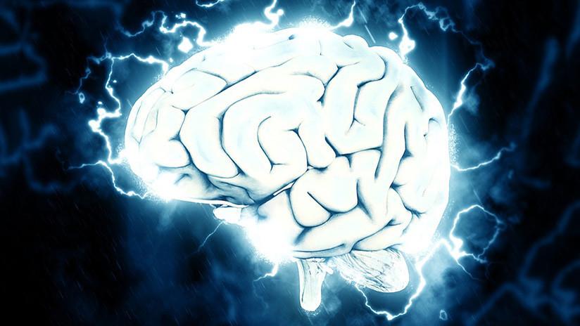 """""""Una ventana al cerebro humano"""": prueban implantes cerebrales que cambian el estado de ánimo"""