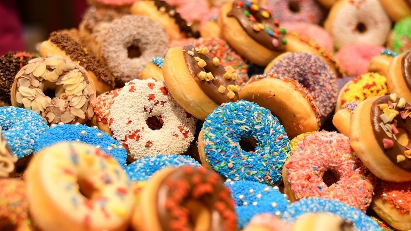 Fabricantes de azúcar durante más de medio siglo ocultaron que la sacarosa puede provocar cáncer