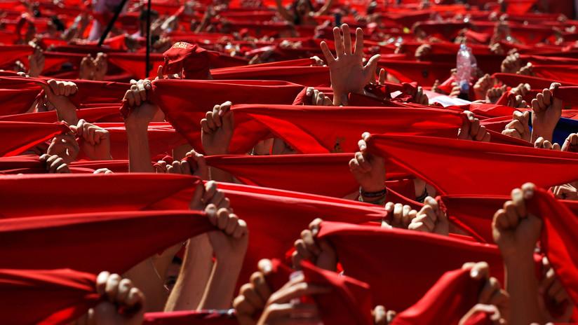 Fase final del juicio a los supuestos violadores de San Fermín: claves y polémicas