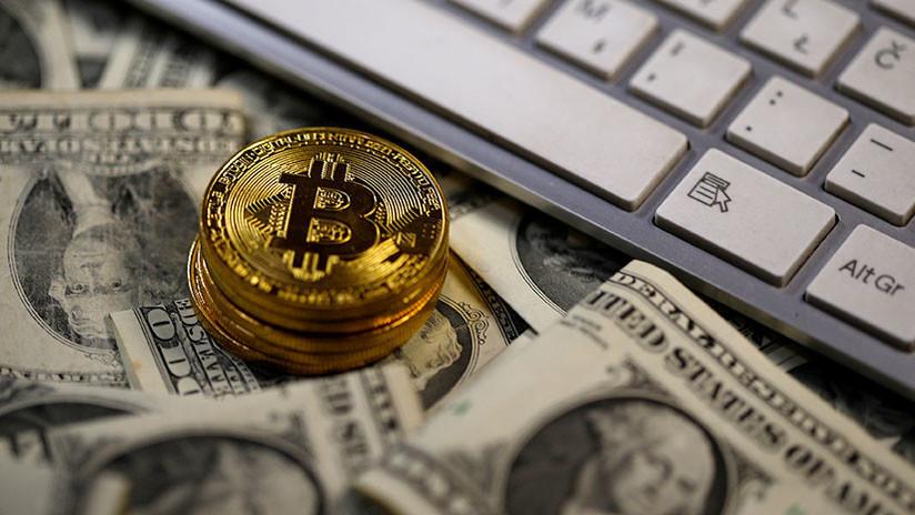 El bitcóin sobrepasa la barrera de los 10.000 dólares en Corea del Sur