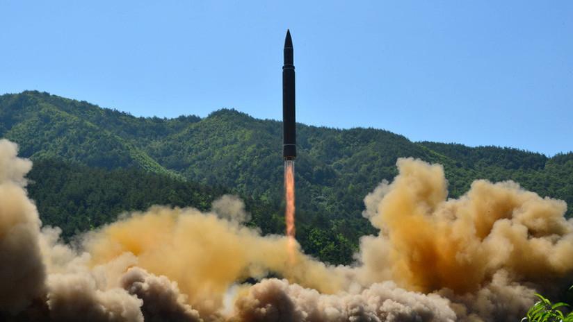 Seguimiento conflicto Corea del Norte - Página 6 5a1cc4cc08f3d9a7118b4567