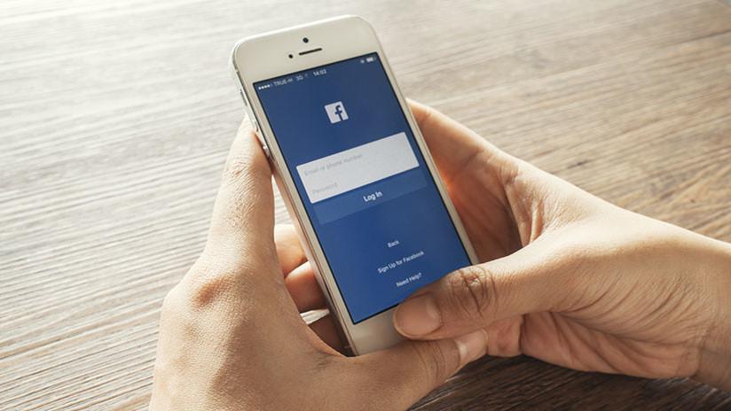 Facebook incorpora una nueva inteligencia artificial para prevenir suicidios