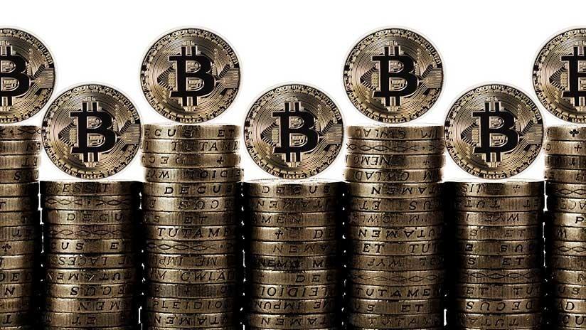 ¿Es un momento oportuno para invertir en el bitcóin?